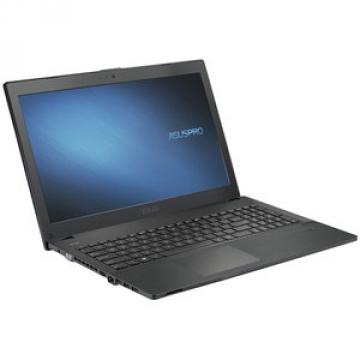 PORTABLE Asus 15.6 Pouces - NOIR - Intel Core I5 5200U - Disque 500 Go - 4Go de Ram - Intel HD Graphics 5500 - Win 10 Pro 64 - Garantie 2 ans -