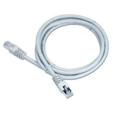 CABLE RJ45 FTP CAT5e 10 m