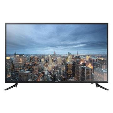TELEVISEUR 40 POUCES Samsung - Dalle LED de 101 cm - Resolution 1920 x 1080 - 2 Sorties HDMI - Sortie audio Optique - Hauts Parleurs 20 Watts