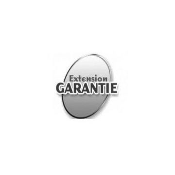 EXTENSION DE GARANTIE ASUS 1 AN D'EXTENSION POUR NOTEBOOK À BASE DE 2 ANS DE GARANTIE.3 ANS DE GARANTIE AU TOTAL.GARANTIE FOURNIT UNE ASSISTANCE LOCAL SUR SITES À J+1FRANCE MÉTROPOLITAINE UNIQUEMENT HORS DOM TOM.(NB SÉRIE