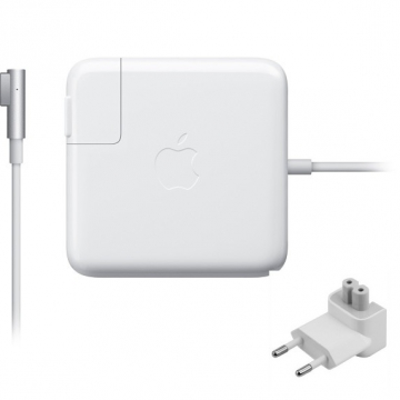 CHARGEUR Apple  macsafe1 ORIGINAL
