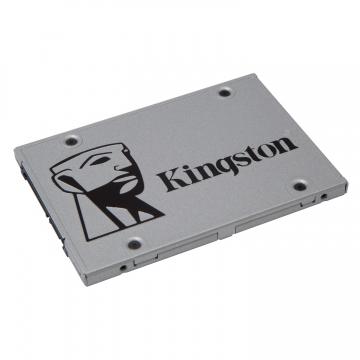 SSD 120Go Kingston UV400