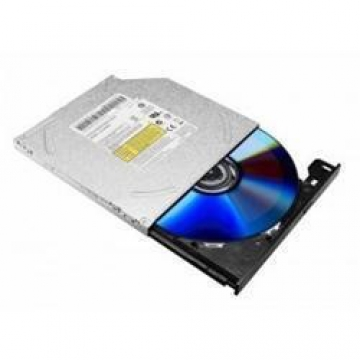 GRAVEUR DVD SLIM INTERNE Liteon