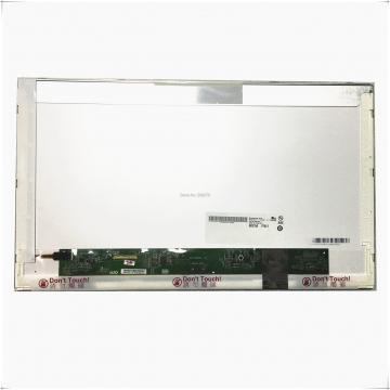 """DALLE 17.3"""" LED - Connecteur 40 PINS Bas Droite - Resolution 1600 x 900 Pixels -  Dalles Brillante - Bris d'ecran non inclus"""