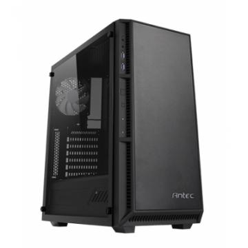 BOITIER PC ATX Antec P8