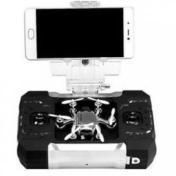 MINI DRONE SBEGO EXPLORERS HEXACOPTER avec Caméra Wifi - Manette radio commandée 2.4G équipé d'un support téléphone 7 mins d'autonomie en vol