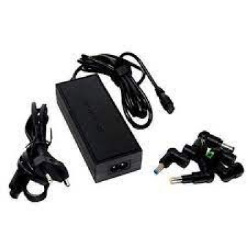 CHARGEUR TECNOWARE AUTOMATIC NOTEBOOK CHARGER 95W TOGETHERON Standard GARANTIE 5 ANS