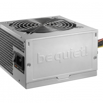 ALIMENTATION be quiet! System Power B9 350W, bulk
