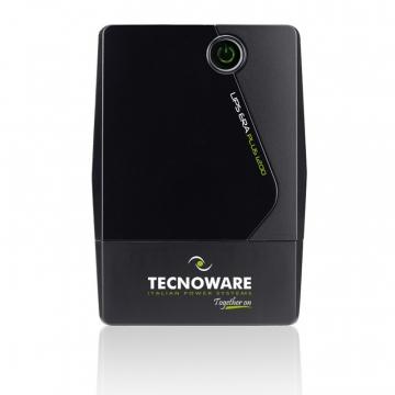 CLE USB WIFI GEMBIRD USB MINI 300 Mbps