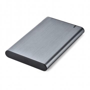 CV GIGABYTE GTX 1080 GAMING G1 - 8 Go GDDR5 - Fréquence Chipset Graphique 1860 MHz - Fréquence Mém 10010 Mhz - Bus 256 bits - Résolution Max. 7680x4320 - WindForce (3 x Fans) - 1x HDMI-2.0b - 3x Display Port-1.4. - 1x Dual-Link