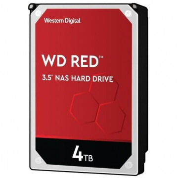MICRO SD HC KINGSTON 64 Go - CL10 + ADAPT. SD - Taxe Sorecop Incluse