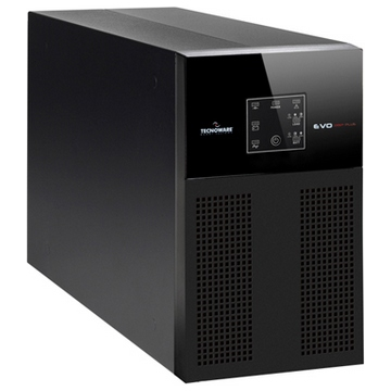 ONDULEUR TECNOWARE 1000 VA UPS EVO DSP PLUS MM 1.0 HE - Garantie 2 Ans