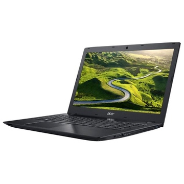 "PORTABLE ACER 15.6"" - Intel Core i5 7200U / 2.5 GHz > 3.10 Ghz Turbo Mode - 8 Go RAM DDR4 - 256 Go SSD - Intel HD Graphics 620 - Graveur DVD - Win10 Home 64 bit - Garantie 2 Ans"