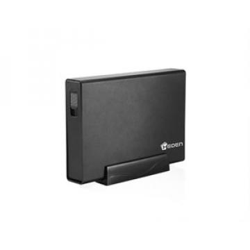 "SSD 500 Go CRUCIAL 2,5"" (6.3cm) MX500 SATA III  7mm Retail"