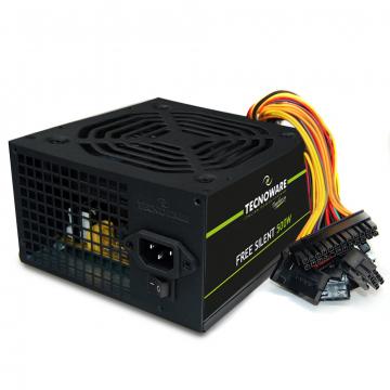SSD 250 Go CRUCIAL MX500 M2