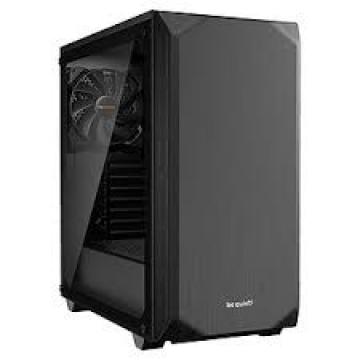 IMPRIMANTE tout-en-un HP ENVY 5030 Multifonction couleur Impression, copie, numérisation, photo A4; A5; B5; DL; C6; A6 1 USB 2.0 haut débit ; 1 Wi-Fi 802.11b/g/n (bi-bande) Jusqu'à 1000 pages