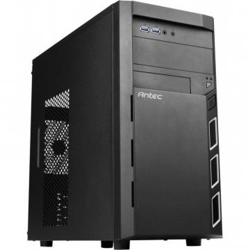 INTEL Processeur S1151 - I5 8600 BOX COFFEE LAKE - 6 Coeurs à 3.1 GHz à 4.1 GHz avec 9 Mo de cache INTEL Processeur S1151 - I5 8600 BOX COFFEE LAKE - 6 Coeurs à 3.1 GHz à 4.1 GHz avec 9 Mo de cache - 65 Watts- 65 Watts