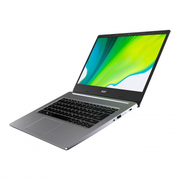 "PORTABLE 15.6"" Acer Aspire 5  i5-1035G1/8Go/512Go SSD/Win10Home UHD 620/WiFi+BT A515-55-52NP"