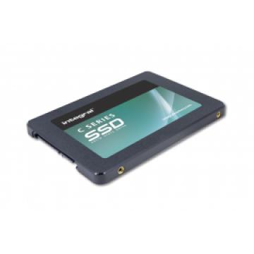 SSD 240Go INTEGRAL 2.5INCH SATA 3 C1