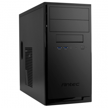BOITIER PC MICRO-ATX ANTEC NSK 3100