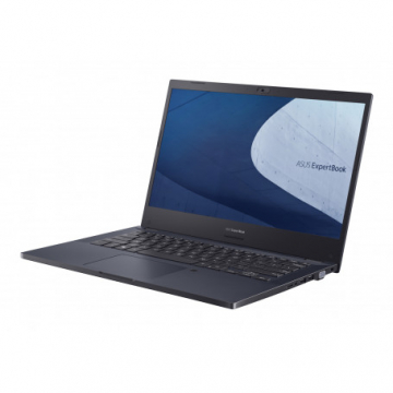 "PORTABLE Asus 14"" FHD 1920 x 1080 - Intel Core i3-10110U - 4 Go - 256 Go SSD - Sans lecteur optique - Intel UHD 620 - Batteries 4 cells - Webcam VGA - Lecteur SD - 1 x VGA - 1 x USB 2.0 - 2 x USB 3.0 - Windows 10 Pro - Garantie 2 ans, sans sac et souris.*"