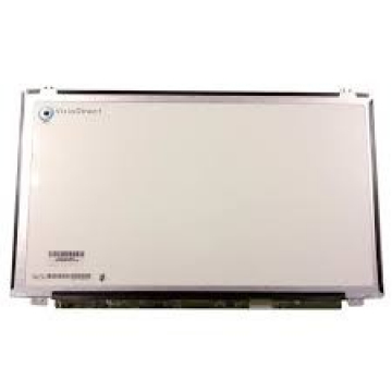 """DALLE 15.6"""" LED SLIM - Connecteur EDP 30 PINS Bas Droite - Resolution 1920 x 1080 Pixels - Dalle Brillante - Bris d'ecran non inclus"""