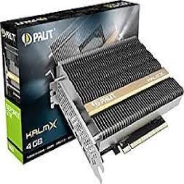 CV PALIT PCIE GTX 1650 4GB Palit KalmX passiv