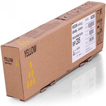 IMPRIMANTE MULTIFONCTION HP  Deskjet 3636 Imprimante Multifonction Jet d'encre Couleur (8,5ppm, 1200 x 1200 ppp, USB, WiFi, Instant Ink)
