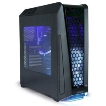 CM AM4 RYZEN MSI A320M GRENADE - 2 DDR4  - M-ATX - PORT M.2 -  - 6x USB (4x USB 3.0/3.1 - 2x USB 2.0)