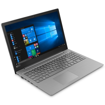 "PORTABLE LENOVO 15.6"" - V330 - I5 7200U - 4 Go - HDD 500 Go - W10 Pro 64 Bits - Garantie 1 An"