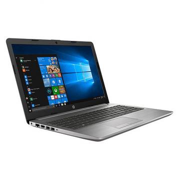 PORTABLE 15.6 HP 250 G7 I7-1065G7/ 8Go/ 256GoSSD/ Win10pro 64