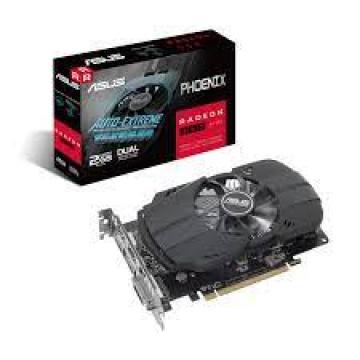 "PORTABLE LENOVO 15.6"" - V330 - I5 8250U - 8 Go - HDD 1 To - Radeon 530 - W10 Home 64 Bits - Garantie 1 An"