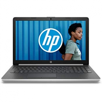 "PORTABLE HP 15.6"" 250 G6 i3-7020U/4Go/256Go SSD/ Win10Home HD 620/DVDR/WiFi+Bt  Garantie 1 an"