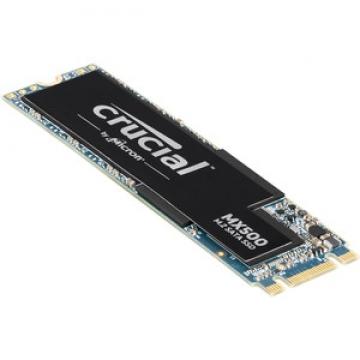 SSD 500 Go CRUCIAL MX500 M2