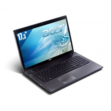 PORTABLE 17.3  ACER Aspire A517-52-34PS Intel Core i3-1115G4 17.3p FHD IPS 4Go 256Go PCIe NVMe SSD Intel HD Graphics W10H 2a
