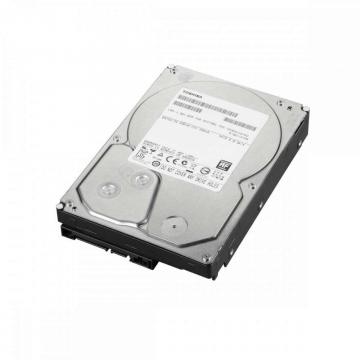 HDD 500Go Toshiba DT01AC050 Sata