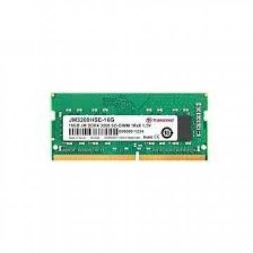 MEMOIRE DIMM DDR4 16GO INTEGRAL  3200MHZ PC4-25600 UNBUFFERED NON-ECC 1.2V 2GX8 CL22