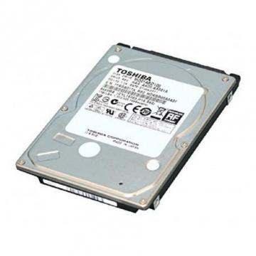 HDD 320 Gb 5400T/M TOSHIBA Sata