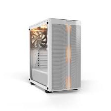 """MONITEUR 24"""" Pouces Philips 16:9/1920x1080/250cd/m²/8ms/1000:1 IPS - VGA/DVI-D - Low blue - Inclus - Garantie 2 ans sur site"""