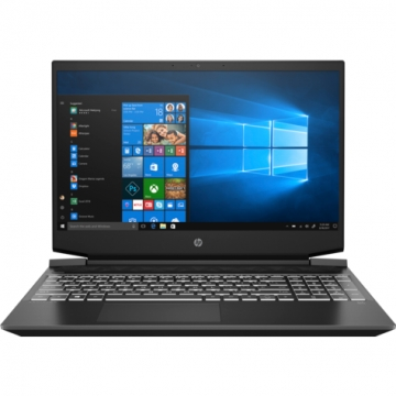 "PORTABLE HP 250 G7 15.6""HD Intel® Core™ i3-7020U 8 GO DDR4 256 SSD Intel®HD 620 pavé numérique Windows 10 Home DVD-RW"