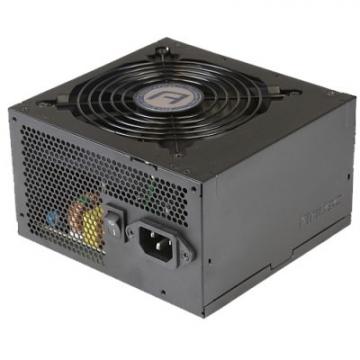 ALIMENTATION Antec 550W NE550 80+ Bronze Semi Modulaire