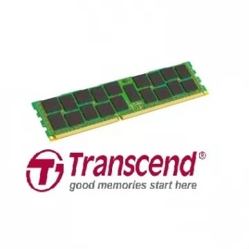 MEMOIRE DIMM DDR4 4Go Ddr4 2666MHz JETRAM TRANSCEND