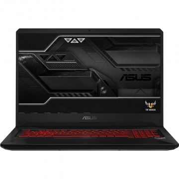 "PORTABLE Asus 15.6""   AMD R7-3750H - 8 Go - 512 Go SSD NVMe - GTX 1650 4 Go - Win10 Home - TUF Gaming  IPS Full HD 120Hz -"