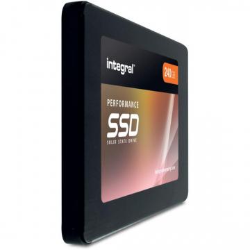"MONITEUR 22"" AOC 22B1H Lowblue mode VGA HDMI Black 5ms"