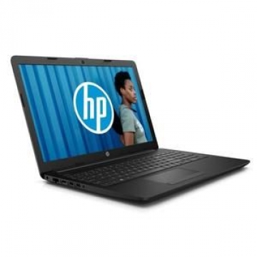 "PORTABLE HP 15.6"" 250 G7 i3 8130U 4Go 256Go SSD 15.6"" W10Home 64"