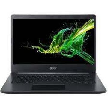 """PORTABLE 17"""".3 Acer Aspire 3 Silver N5000/4Go/256Go/Win10 Home 64 DVDRW/UHD A317-32-P863"""