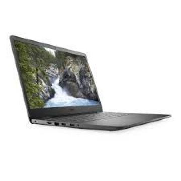 "PORTABLE 15.6"" Dell FULL HD I3 1005G1 8Go SSD 256 M2 WINDOWS 10 Home 64  Clavier retro eclairé GARANTIE 1 AN"