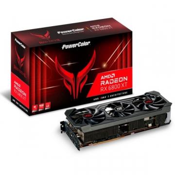 "PORTABLE 14"" Acer Aspire 3 A314-22 A314-22-R09B - Écran 35,6 cm (14"") - Full HD - 1920 x 1080 - AMD Ryzen 3 3250U Dual-core (2-Core) 2,60 GHz - 4 Go RAM - 128 Go SSD - Argent Pur - Windows 10 Home in S"