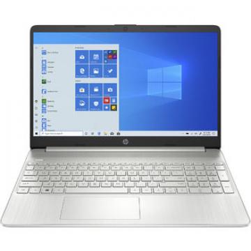 "PORTABLE 15,6"" HP AMD R7-3700 - RAM 8 Go - SSD 512 Go - Radeon Vega 10 Full HD -  Windows 10 HOME 64"