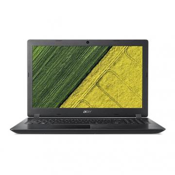 "PORTABLE 15.6"" Acer PENTIUM N5000 4GB 256GB NOOD WIN10 home 64 A315-34-P4Q6"